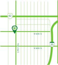 richfield-gg-map.jpg