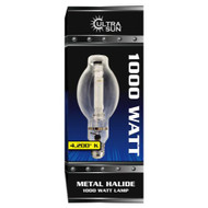 Ultra Sun Metal Halide 1000 Watt - 4,200K