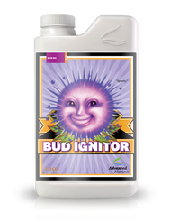 Bud Ignitor 250mL