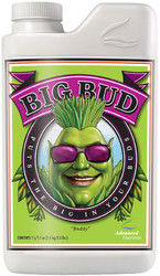 Big Bud Liquid 4L