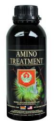 House & Garden Amino Treatment 500mL