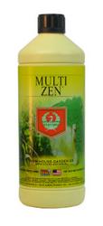 House & Garden Multi Zen 1L