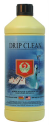 House & Garden Drip Clean 1L