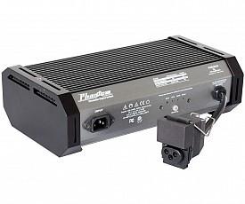 Phantom II E-ballast 1000W