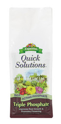 Quick Solutions Triple Super Phosphate
