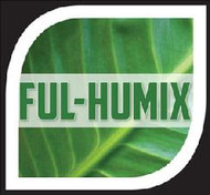 Ful-Humix - Humic Acid Concentrate 100 g