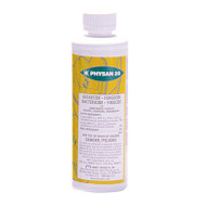 Physan 20 Concentrate - 8 oz