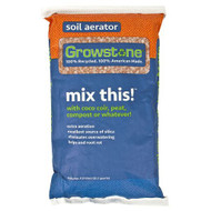 Growstone GS-2 Mix This Soil Aerator 9 L
