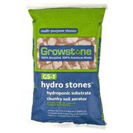 Growstone GS-1 Hydroponic 9 L