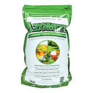 Granular Azomite - 10 lb