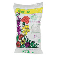 Perlite - 20 qt