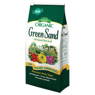 Greensand - 7.5 lb