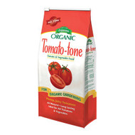 Tomato-tone, 4 lb
