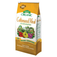 Cottonseed Meal - 3.5 lb