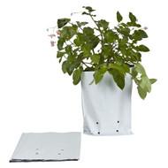 Grow Bags, 10 gal - 100 Pack