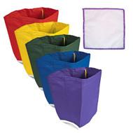 Harvester's Edge Micropore Bag gal - 5 Kit