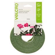 """Velcro Plant Ties, 45' x 1/2"""""""