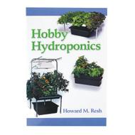 Hobby Hydroponics