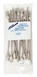 Metal Needles for 60CC Syringe