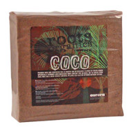 Roots Organics Coco Birds Nest 4 kg