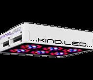 K3 L300 LED Grow Light: