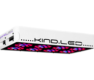 K3 L450 LED Grow Light:
