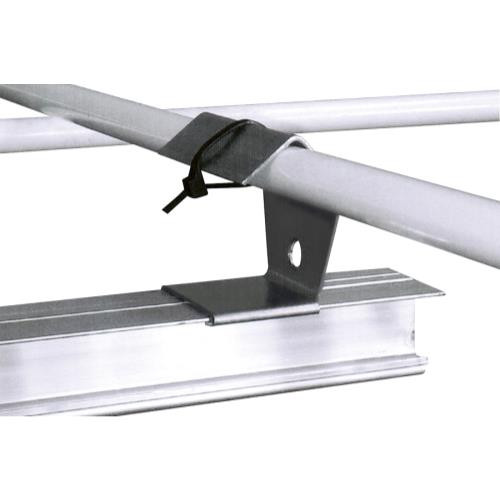 LightRail Hanging Bracket for Grow Tents
