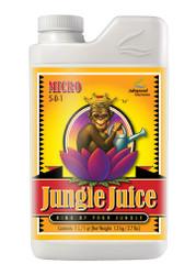 Jungle Juice Micro 1L
