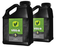 Heavy 16 – VEG A & B Set Gallon