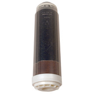 Small Boy KDF85 Carbon Filter
