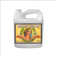 pH Perfect Sensi Grow Part B 10L