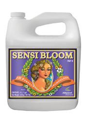pH Perfect Sensi Bloom Part B 10L