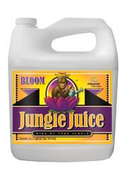 Jungle Juice Bloom 4L
