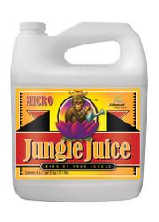 Jungle Juice Micro 4L