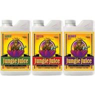 Jungle Juice Gro, Micro & Bloom - 4 Liter