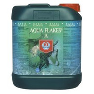 House & Garden Aqua Flakes A 10L