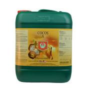 House & Garden Coco Nutrient A 10L