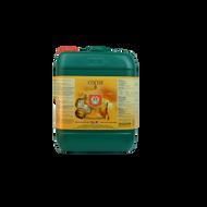 House & Garden Coco Nutrient B 10L