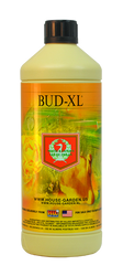 House & Garden Bud-XL 500mL