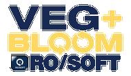 VEG+BLOOM RO/SOFT - 1 LB