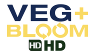 VEG+BLOOM HD - 5 LB