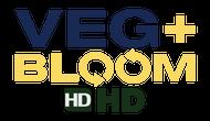 VEG+BLOOM HD - 5 LB
