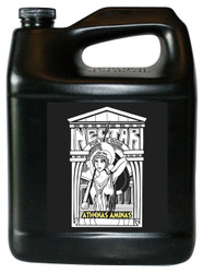 Athena's Aminas Gallon