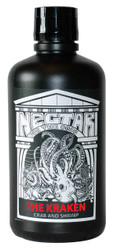 The Kraken Quart