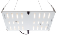 HLG LED 65w