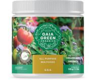 Gaia Green All Purpose 500g