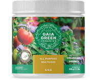 Gaia Green All Purpose 2kg