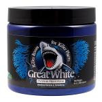 Great White Mycorrhizae 1 oz