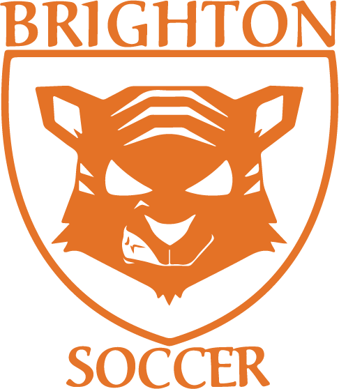 bhs-logo-jersey.png