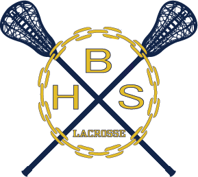 bonneville-girls-lax-logo-small.png